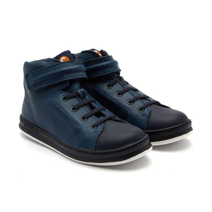 Sneakersy K900255-003-001-002301-20