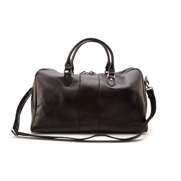 Torba podróżna Travel Bag-000-012243-20
