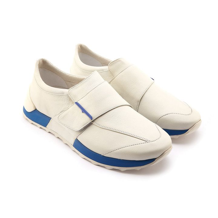 Sneakersy Onesoul-001-001137-20