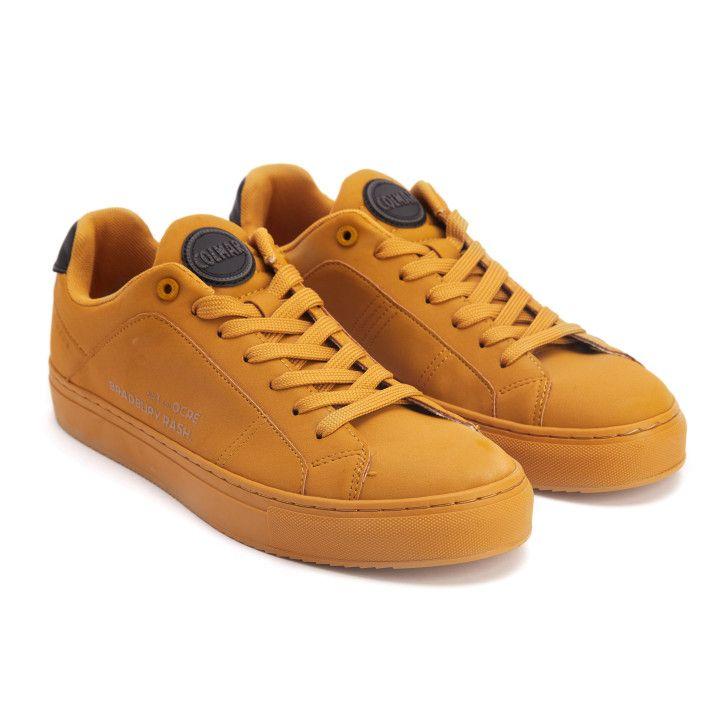 Sneakersy Bradbury Rash-001-001676-20