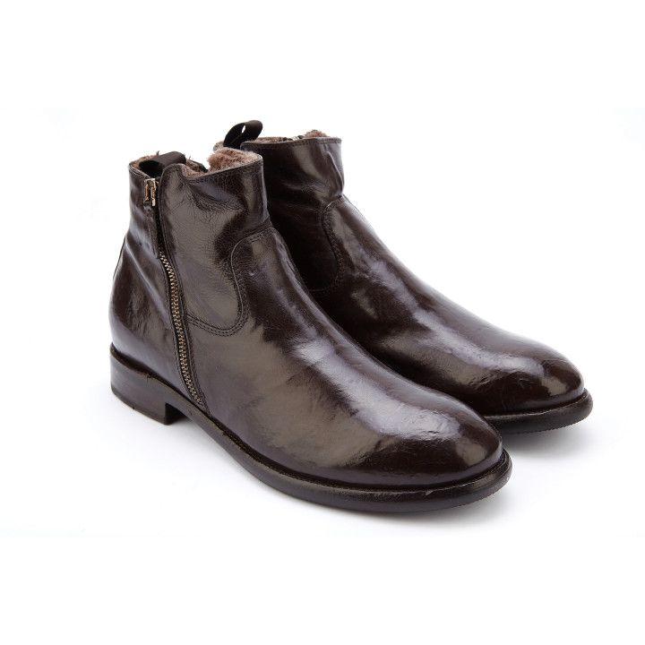 Buty sportowe buty zimowe • Męskie • OUTLET WYPRZEDAŻ