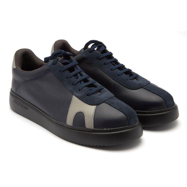 Sneakersy Twins K100743-006-001-002337-20