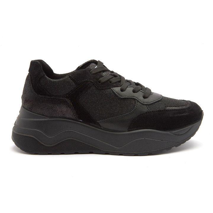 Sneakersy 8178611-001-002250-20