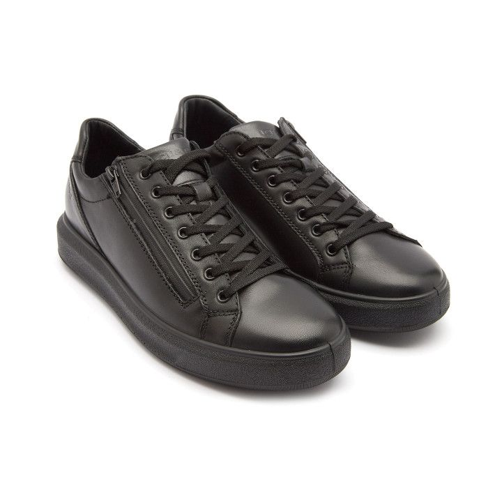 Sneakersy 8128600-001-002318-20