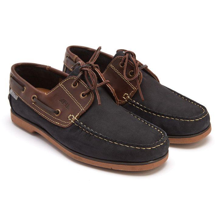 męskie buty na zimę rozmiar 48-49