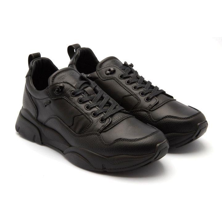 Sneakersy 8136300-001-002252-20
