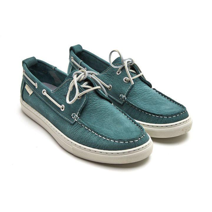 Buty żeglarskie Denis 17579-000-012897-20