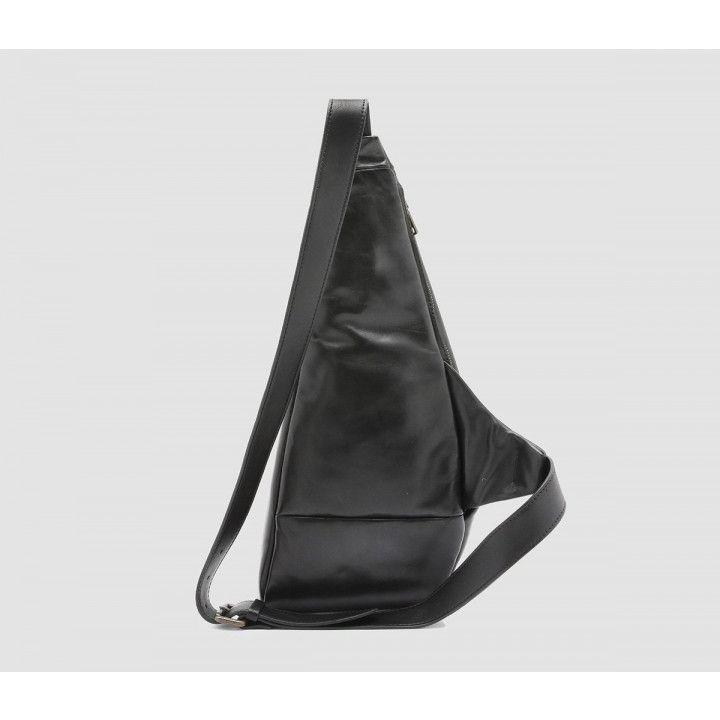 Plecak Helmet 35 Nero-000-012924-20