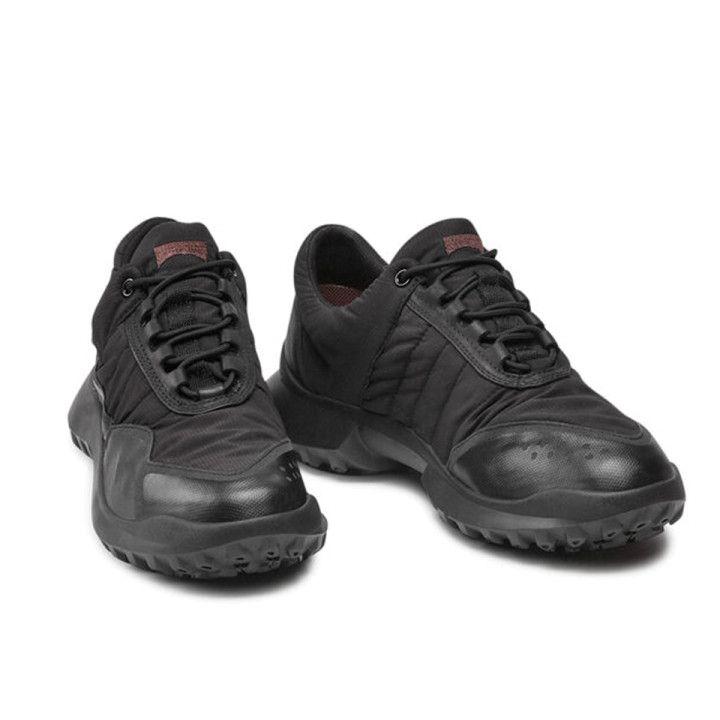 Sneakersy CRCLR K100658-005-001-002336-20