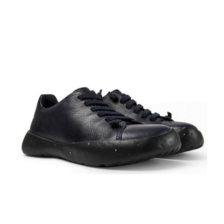 Sneakersy Peu Stadium K100742-006-001-002312-20
