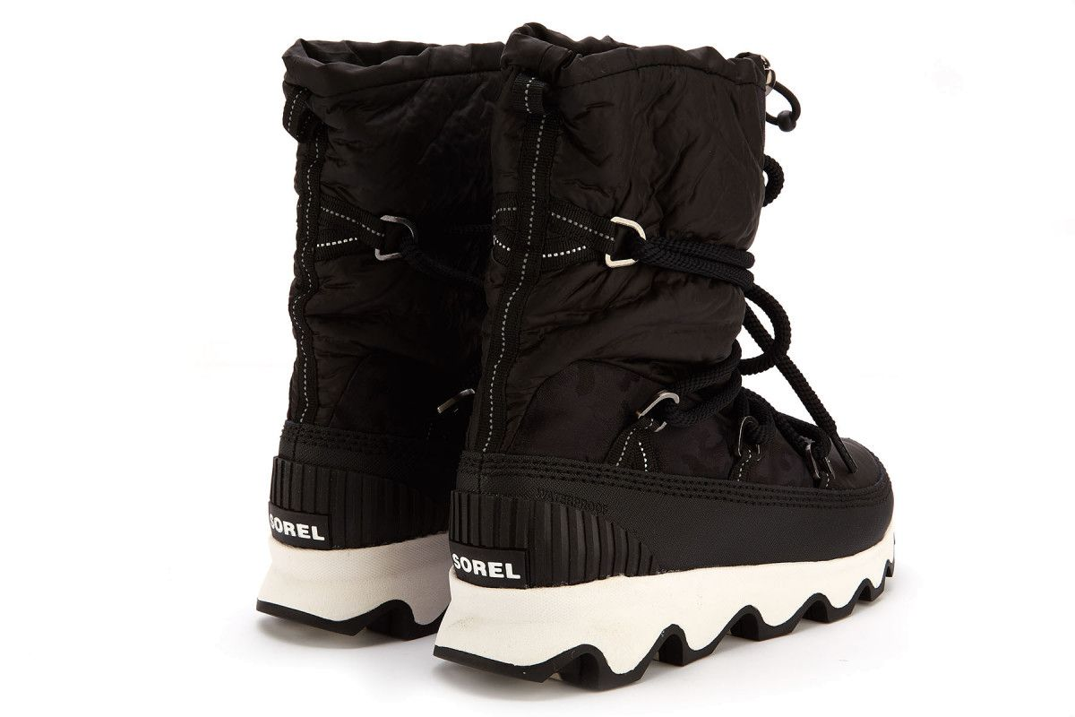 Sorel Botki Kinetic Boot