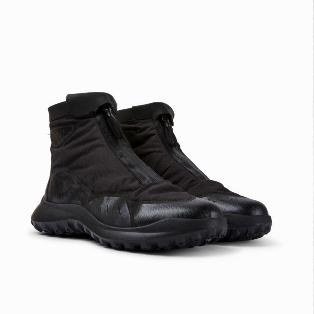 Sneakersy męskie Gore-Tex CAMPER CRCLR K300372-005