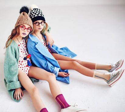 Wyjątkowe buty Apia dla dzieci