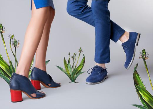 Spot reklamowy Apia kolekcja wiosna/lato 2017 SS17
