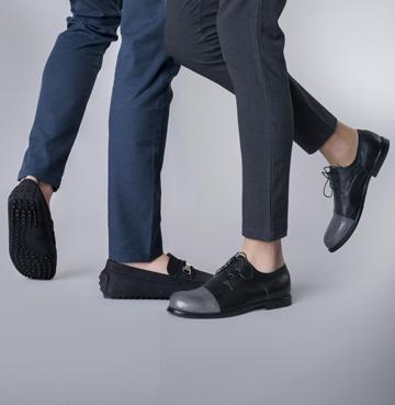 Jakie męskie buty APIA warto kupić podczas wyprzedaży. Co warto kupić na letniej przecenie?