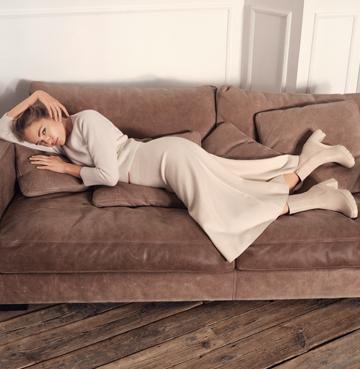 Buty Högl łączą nowe trendy z przywiązaniem do tradycji i najwyższą jakością