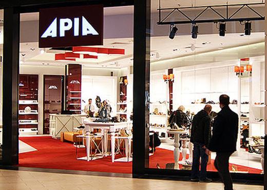 Otwarcie sklepu we Wrocławiu