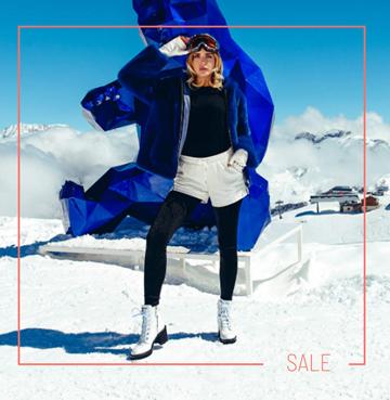 Jakie buty kupić podczas zimowej wyprzedaży APIA? Jakie buty będą modne w 2020 roku?