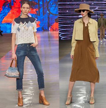 Hity letniej wyprzedaży w damskiej kolekcji butów APIA
